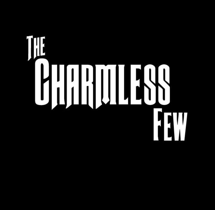 The Charmless Few Tour Dates