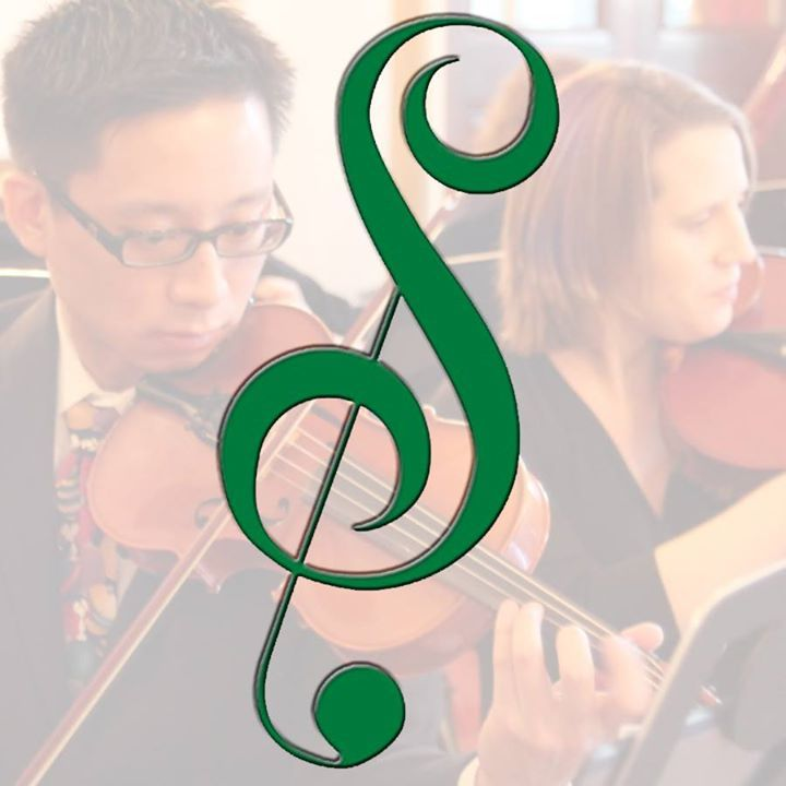 Symphony Orchestra of Northern Virginia Tour Dates