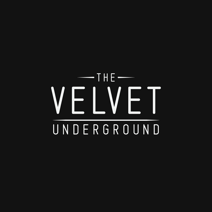 The Velvet Underground Tour Dates