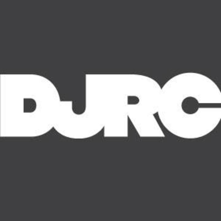 DJRC Tour Dates