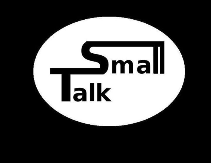 Small Talk Tour Dates