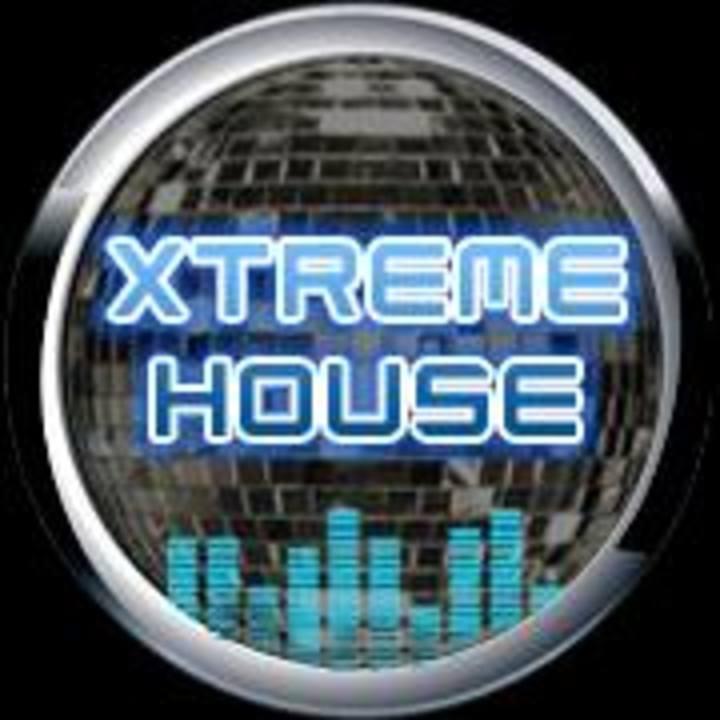 Xtreme House Tour Dates