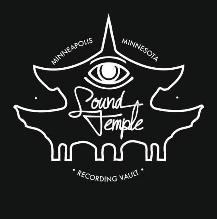 Sound Temple Tour Dates