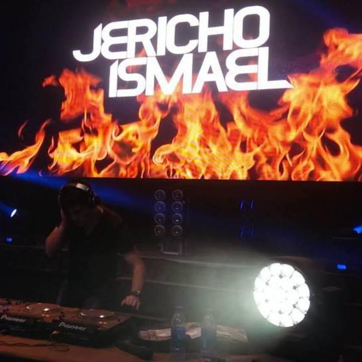 Jericho Ismael Tour Dates