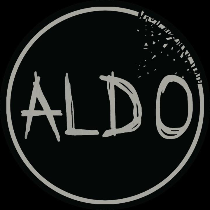 Aldo Tour Dates