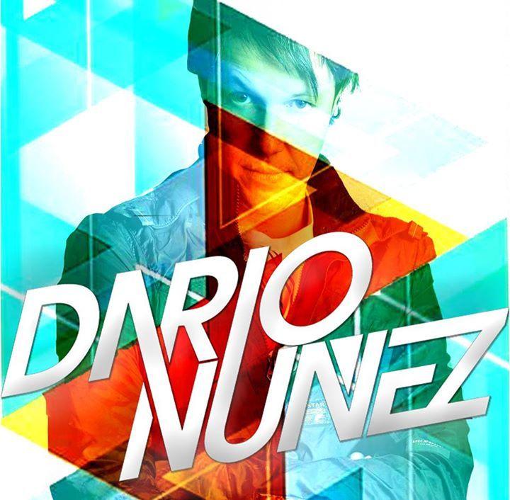Dario Nunez Tour Dates