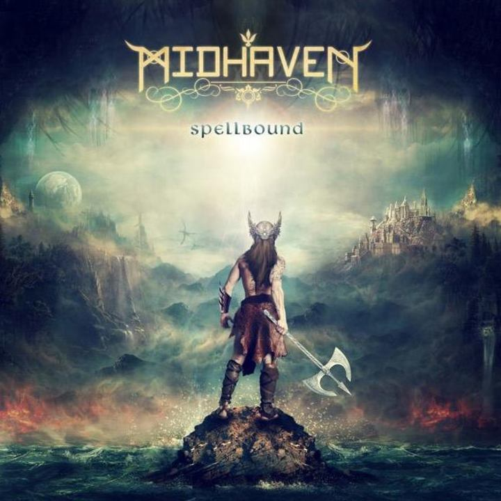 Midhaven Tour Dates