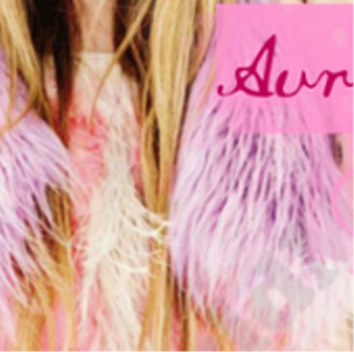 Avril Lavigne French Fans Tour Dates