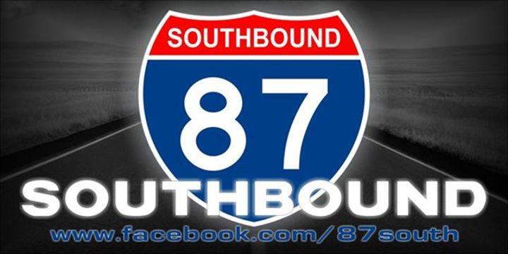 87 Southbound Tour Dates