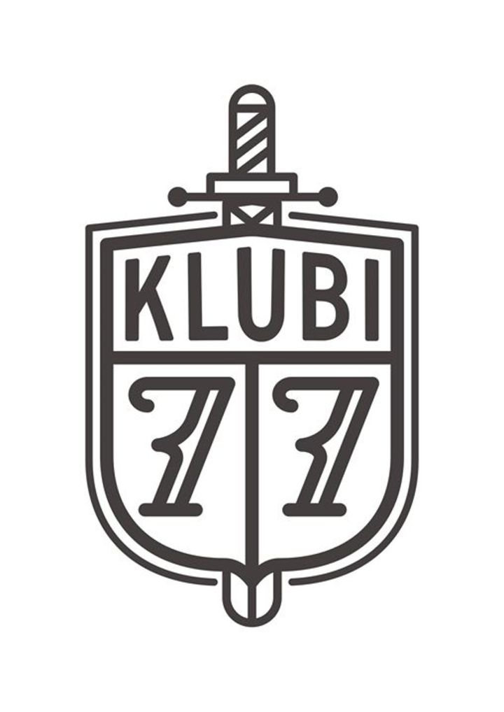 Klubi77 Tour Dates