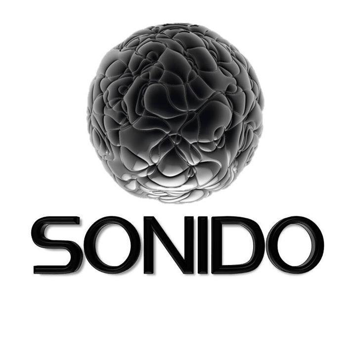 SONIDO Tour Dates