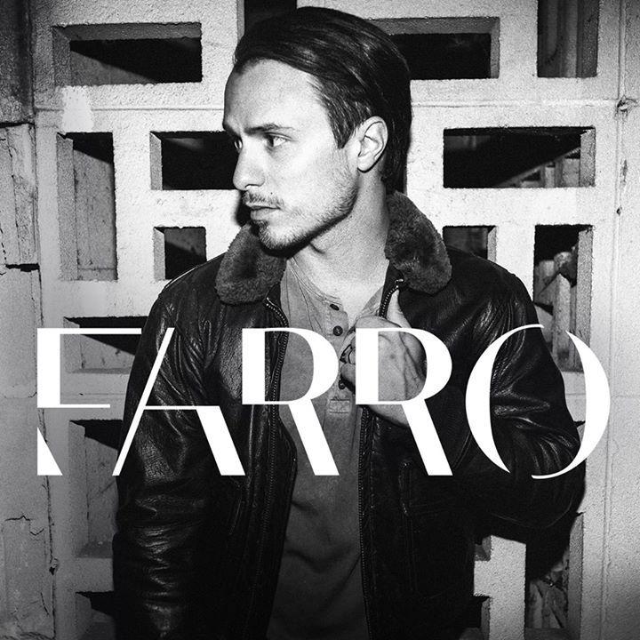 FARRO Tour Dates
