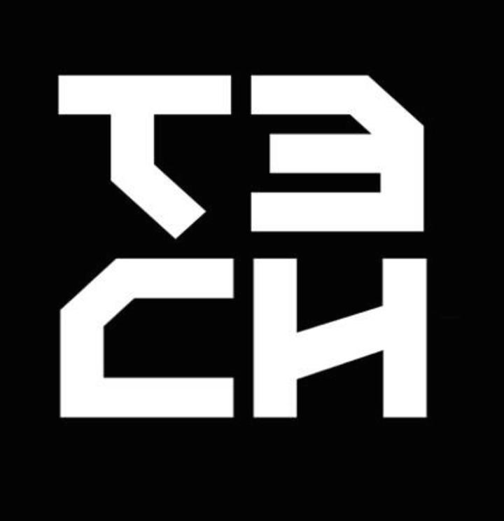 T3CH Tour Dates