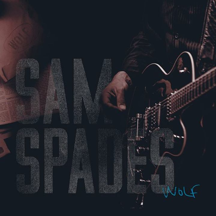 Sam Spades Tour Dates