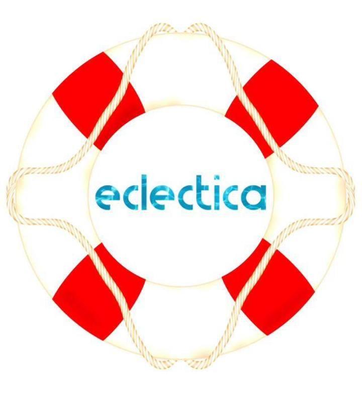 Eclectica Tour Dates