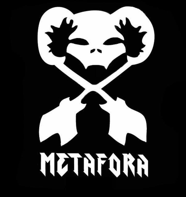 Metáfora Rock Tour Dates