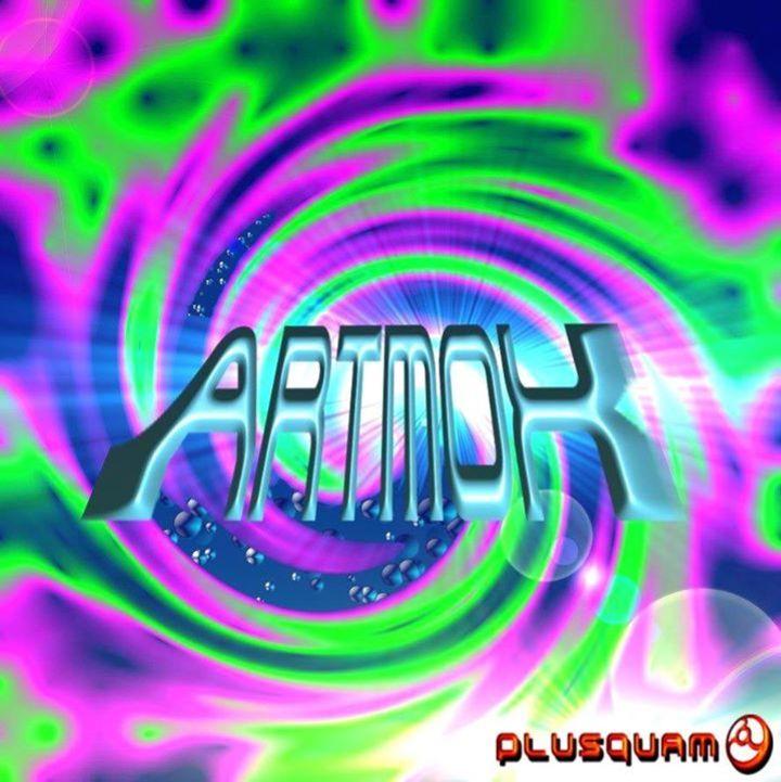 Artmox Tour Dates