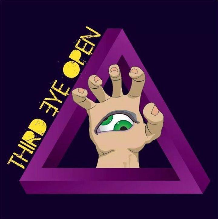 Third Eye Open - A Tribute to Tool Tour Dates