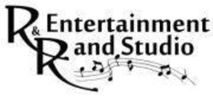 R&R Entertainment Tour Dates