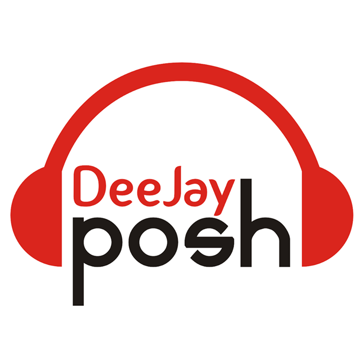 DeeJay POSH Tour Dates