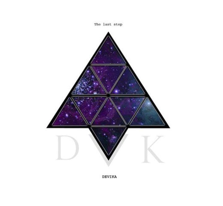 Devika Tour Dates