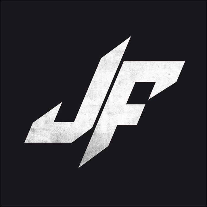 Johnny Firebird Tour Dates