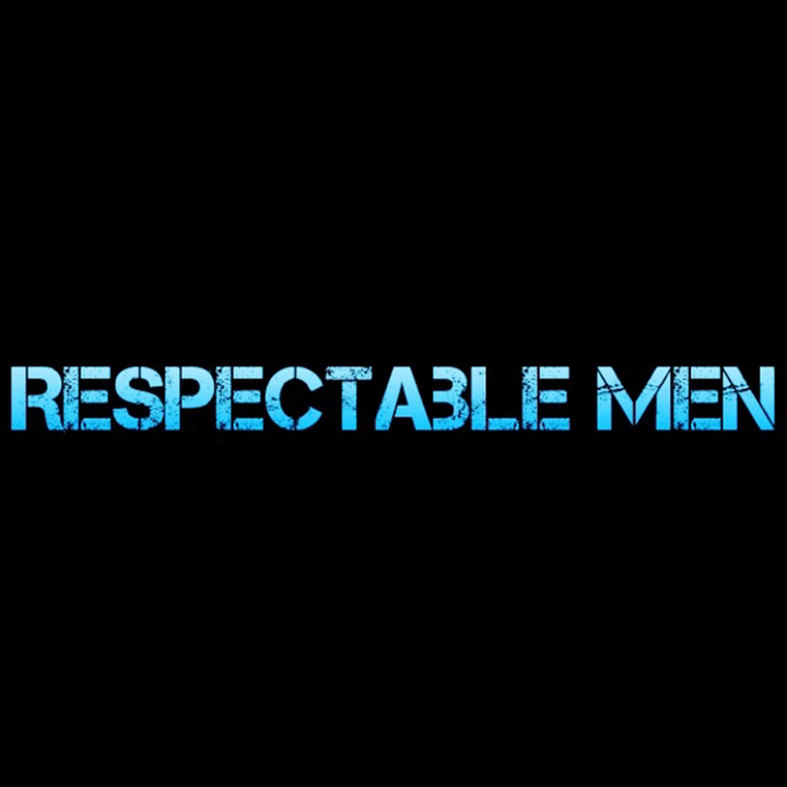 Respectable Men Tour Dates