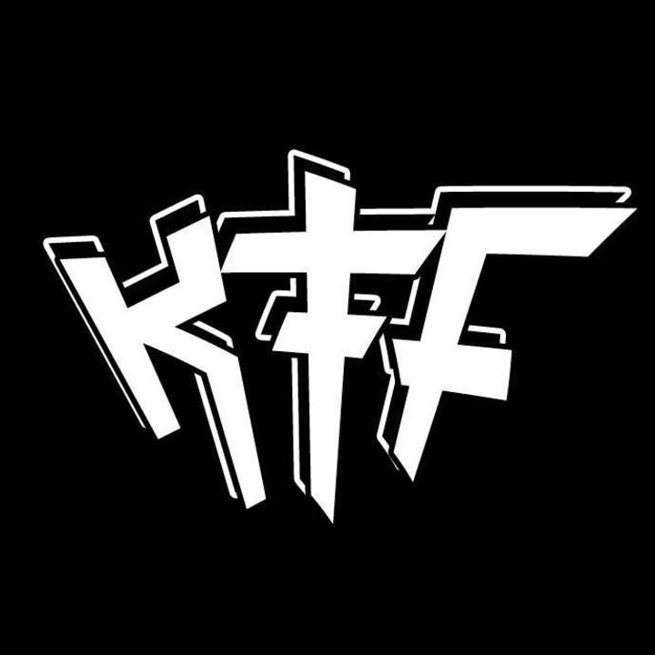 KTF Tour Dates
