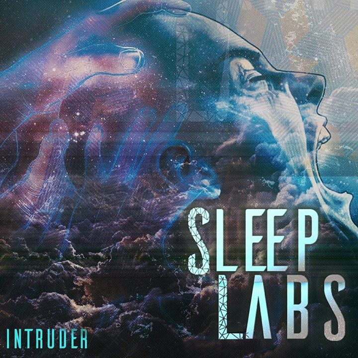 Sleep Labs Tour Dates