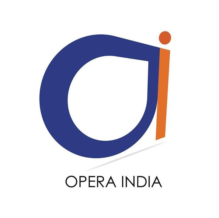 Opera India Tour Dates