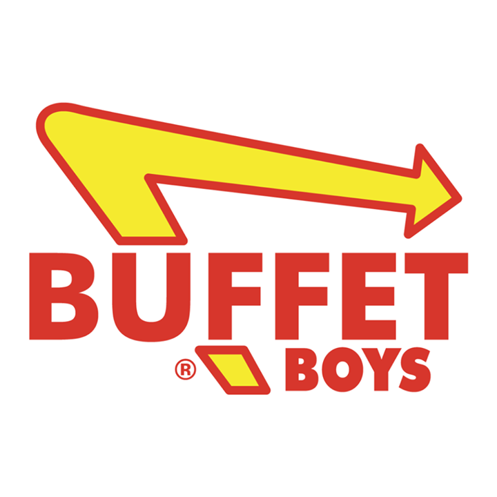 Buffet BOYS Tour Dates