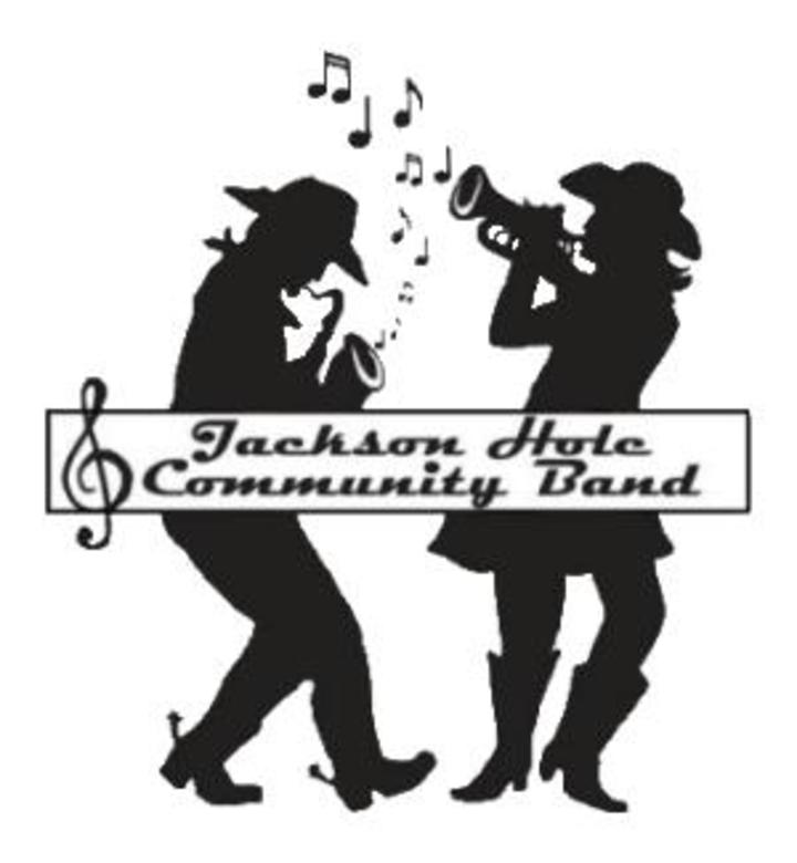 Jackson Hole Community Band Tour Dates