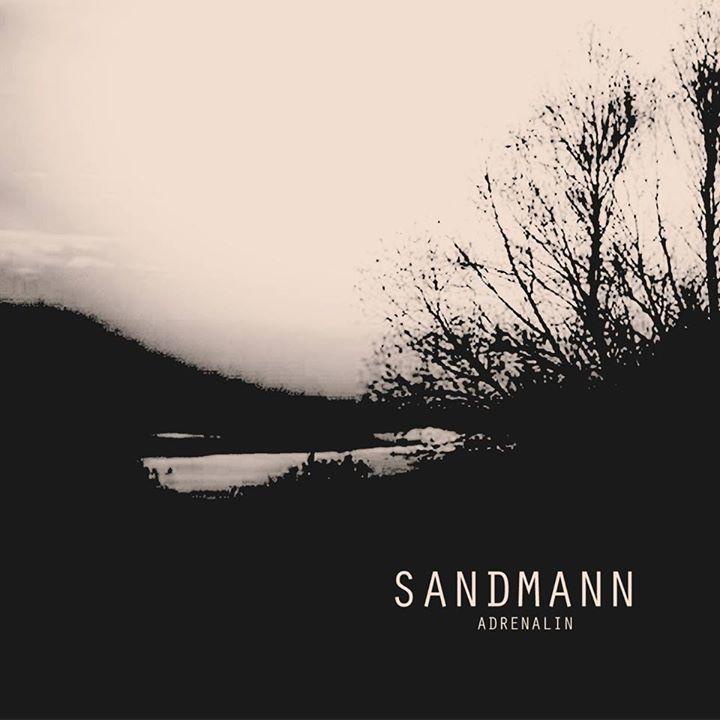 Der Sandmann Tour Dates