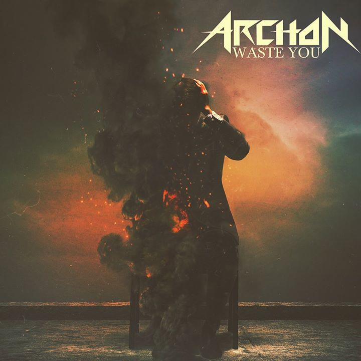 Archon Tour Dates