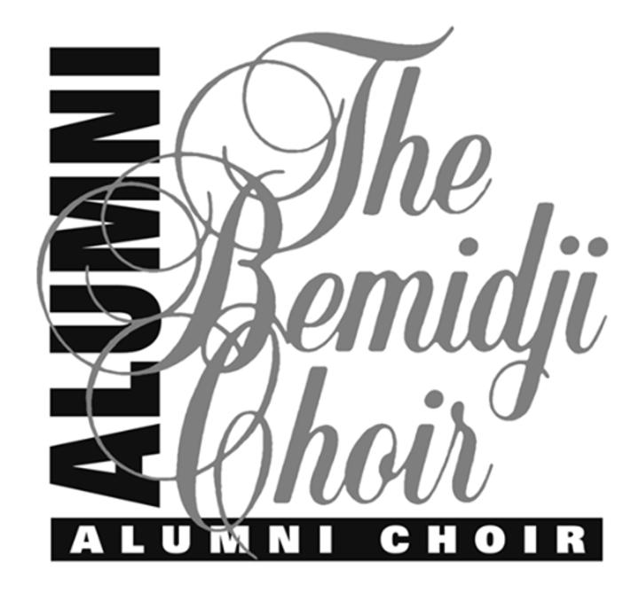 Bemidji Alumni Choir Tour Dates