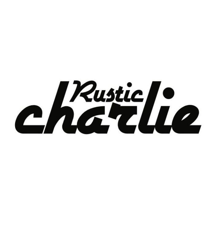 Rustic Charlie Tour Dates