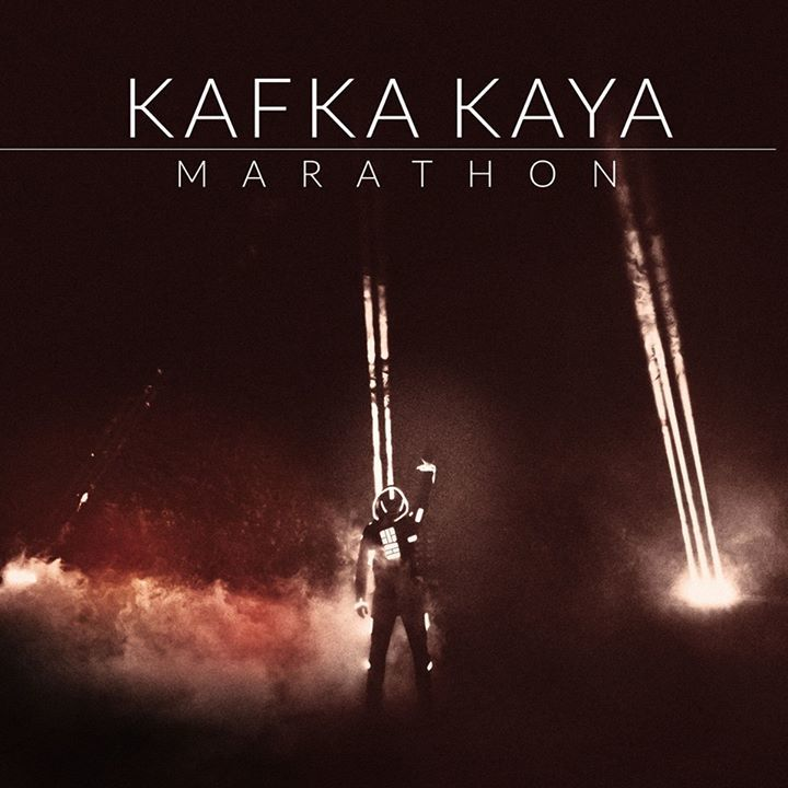 KAFKA KAYA Tour Dates