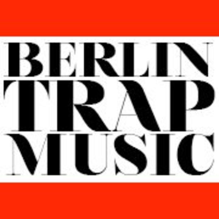BTM - Berlin Trap Music Tour Dates