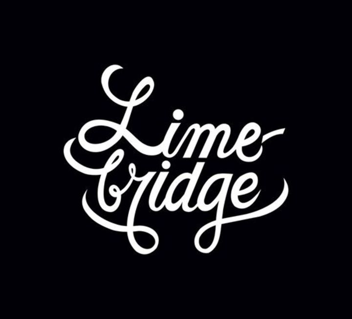 Limebridge Tour Dates
