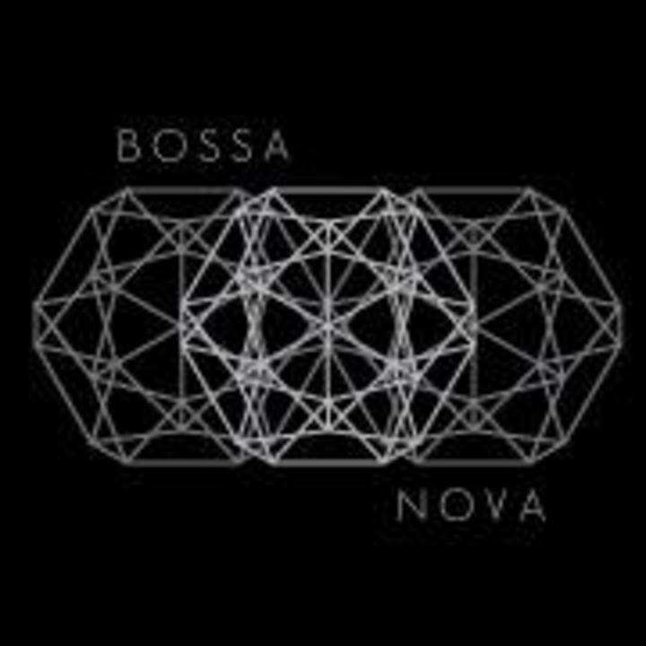 DJ Bossa Nova Tour Dates
