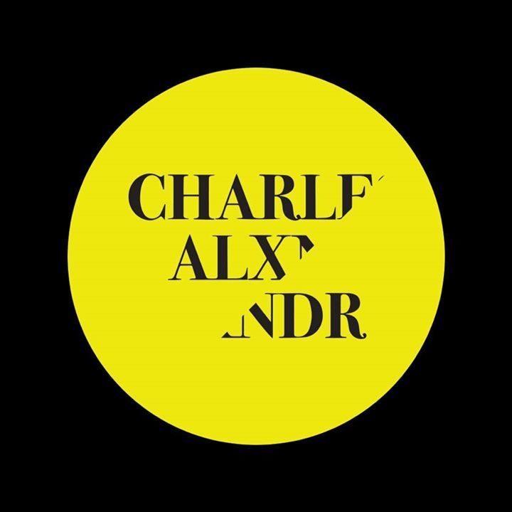 Charles Alxndr Tour Dates