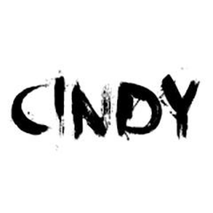Cindy Tour Dates