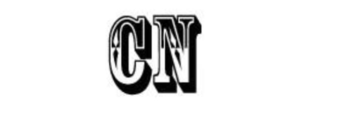 Corporation Nation Tour Dates