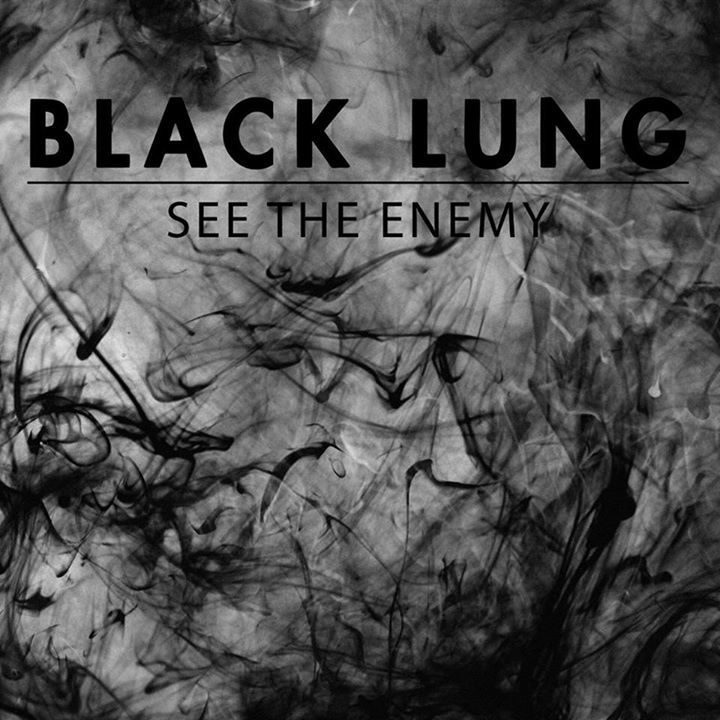 Black Lung Tour Dates