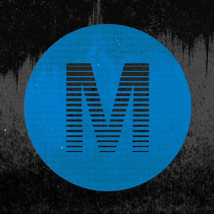 Department M Tour Dates