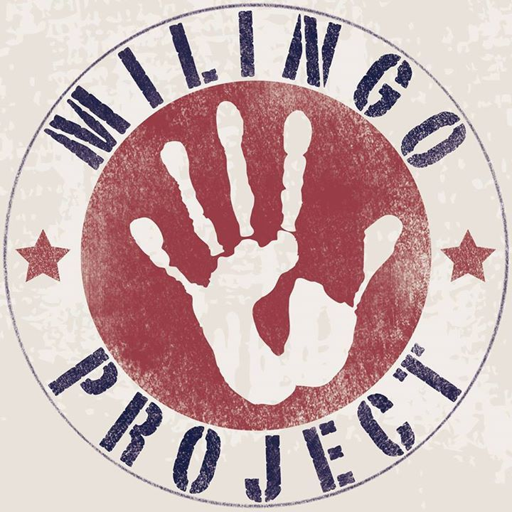 Milingo Project Tour Dates