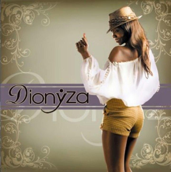 Dionyza Tour Dates