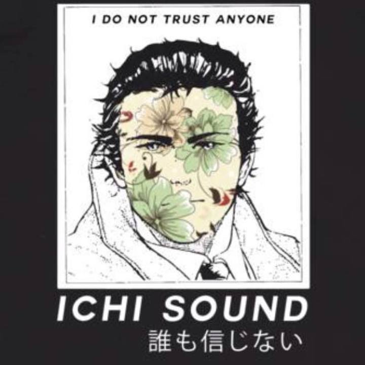 Ichi Sound Tour Dates