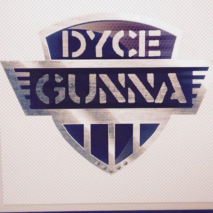 Dyce Gunna Tour Dates