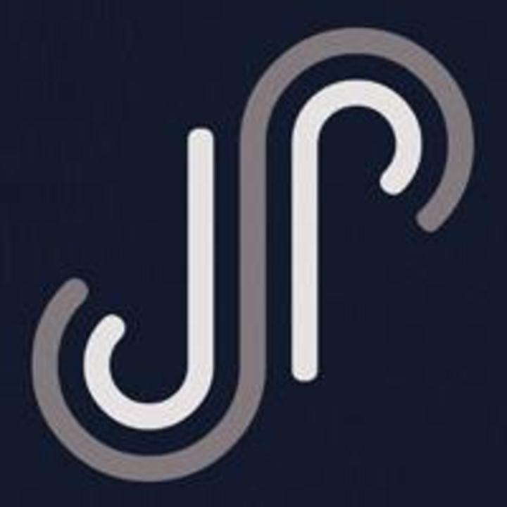 JazzProfilactika Tour Dates
